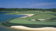 Niagara Golfing Come to Niagara for the ultimate golfing experience that you will remember long after your last putt! The Niagara region is fast becoming known for its world class golf courses.