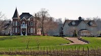 Niagara Wineries Come to Niagara and experience the beauty of its wine region. The Niagara Peninsula produces some of the world's finest wines, which are internationally recognized