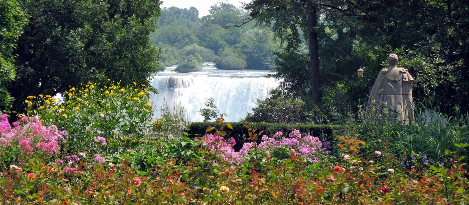 niagara-falls-pic